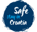 Stay safe in Croatia